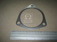 Прокладка системы выхлопной DAEWOO MATIZ (производитель PARTS-MALL) P1N-C017