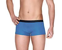 Трусы мужские шорты Taso 5535. Набор 2 шт. (оптом)