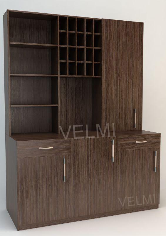 Лабораторія VM517