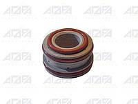 020607 Завихритель/Swirl Ring 200 А для Hypertherm MAX 200 Hypertherm HT 2000