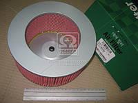 Фильтр воздушный MAZDA E-SERIE BOX SR2 84-04 (производитель PARTS-MALL) PAH-017