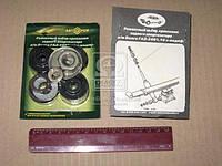Ремкомплект крепленияамортизатора заднего 24(АВТОРЕМ1034) 1034