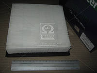 Фильтр воздушный HONDA CIVIC 6 96-00 (Производство PARTS-MALL) PAJ-012