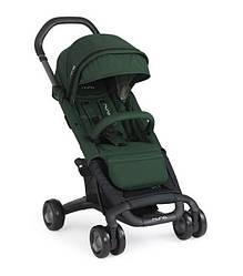 Детская прогулочная коляска Nuna Pepp Luxx