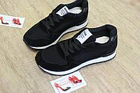 Женские кроссовки недорого