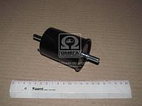 Фильтр топливный CHEVROLET AVEO (пр-во PARTS-MALL) PCC-007