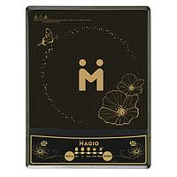 Электроплитка индукционная MAGIO MG-443