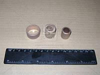 Рем комплект втулок стартера СТ-230(АВТОРЕМ1044) 1044