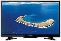 Телевизор Nomi 19H11 Black