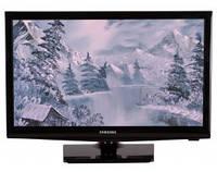 Телевизор  Samsung UE19H4000AKXUA