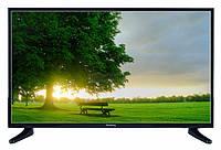 Телевизор Elenberg 32DH4330 T2
