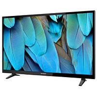 Телевизор Sharp LC-32CHE4042E