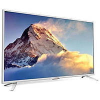 Телевизор Sharp LC-32CHF5112EW
