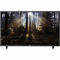 Телевизор Elenberg 40DF5130 Smart T2