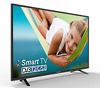Телевизор Thomson 40FB5406 Smart T2/S2