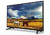Телевизор Daewoo L40S645WTE