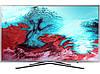 Телевизор Samsung UE40K5550BUXUA