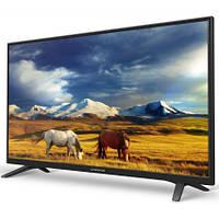 Телевизор Daewoo L43S645WTE