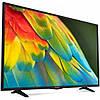 Телевизор Sharp LC-43CFE4142E