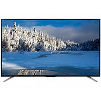 Телевизор Sharp LC-43SFE7332E