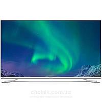 Телевизор Sharp LC-43XUF8772ES