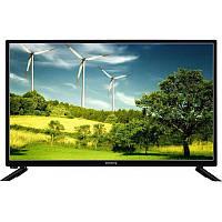 Телевизор Elenberg 48DF5030 Smart T2
