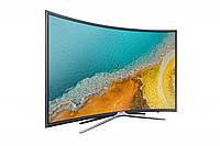 Телевизор Samsung UE49K6500AUXUA