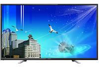 Телевизор Nomi 55FS10 Black