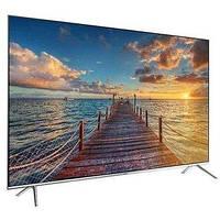 Телевизор Samsung UE49KS7000UXUA