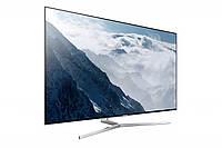 Телевизор Samsung UE49KS8000UXUA