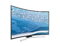 Телевизор Samsung UE55KU6300UXUA