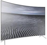 Телевизор Samsung UE55KS7500UXUA