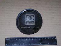 Буфер рессоры заднего (производитель Беларусь) 4370-2913622