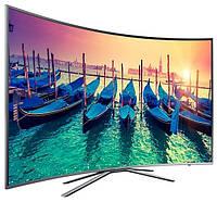 Телевизор Samsung UE65KU6500UXUA