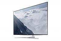 Телевизор Samsung UE65KS8000UXUA