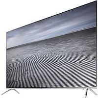 Телевизор Samsung UE55KS7000UXUA