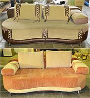 Обивка диванов по низким ценам, фото 1