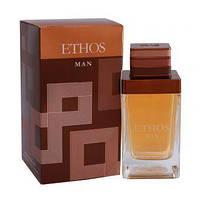 Мужская туалетная вода Ethos 100ml. Prive
