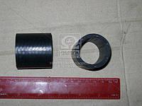 Муфта соединительная термостата ВАЗ 2112 (производитель БРТ) 2112-1303092Р