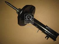 Амортизатор подвески CHEVROLET EPICA/EVANDA передний левая газовый (производитель PARTS-MALL) PJC-FL005