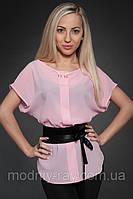Молодежная блуза от производителя