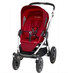 Прогулочная коляска Maxi-Cosi Mura Plus 4