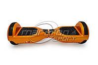 Гироскутер Maraton Balance Gyro 6.5 Classic