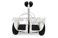 Гироскутер Maraton Ninebot Mini