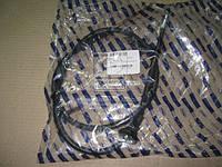 Трос ручного тормоза (производитель PARTS-MALL) PTA-118