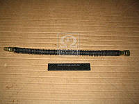 Шланг тормозной МАЗ L=500мм (г-ш) (производитель Беларусь) 500-3506060-Б2
