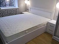 Комплект мебели в спальню № 1, фото 1