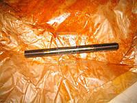 Шпилька крепления головки блока L=184 (производитель ЯМЗ) 236-1003016-Б2