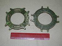 Кольцо отжимное рычагов ЯМЗ (кованное) (производитель Украина) 236-1601120