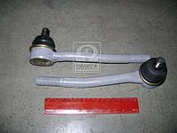 Наконечник тяги рулевой ВАЗ 2101 внутренний ( комплект 2 штук)  (производитель КЕДР) 2101-3003058/60